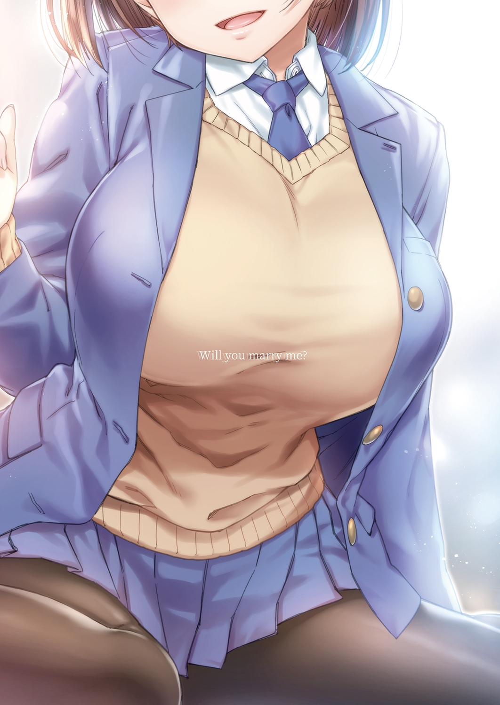 Hình ảnh 26390248448_82bfe8fb11_o trong bài viết Shuumatsu no Tawawa 5