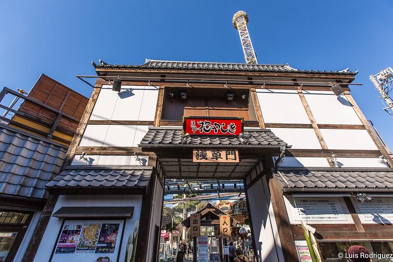 Paseo-Asakusa-88