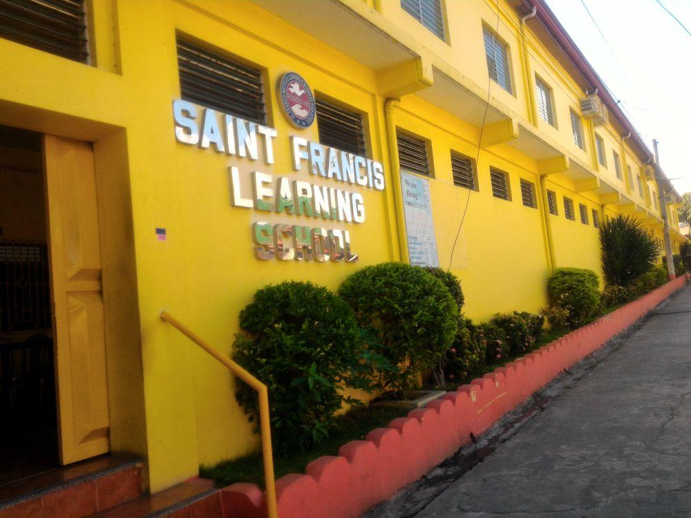 St.Francis_zpskjwwansh