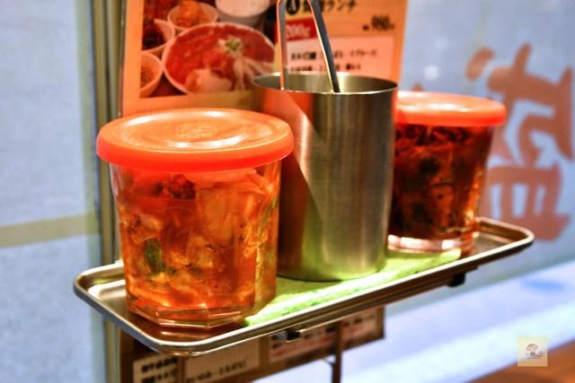 燒肉房家, 上野燒肉推薦, 上野和牛推薦, 上野美食推薦