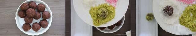 dates truffle 3