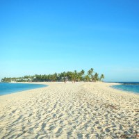 Kalanggaman Island: A Favorite Island of the Gods