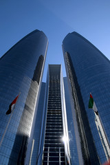abu dhabi - copyright travelformotion 13