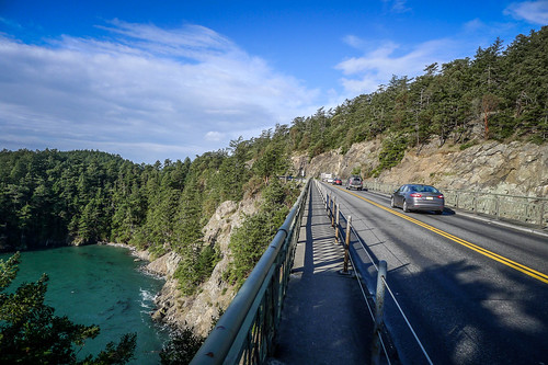 Deception Pass-016