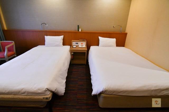 沖繩那霸nest飯店-27