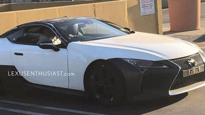 possible-lexus-lc-f-prototype-spy-photo