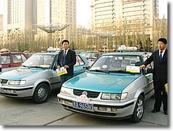 Taxis1
