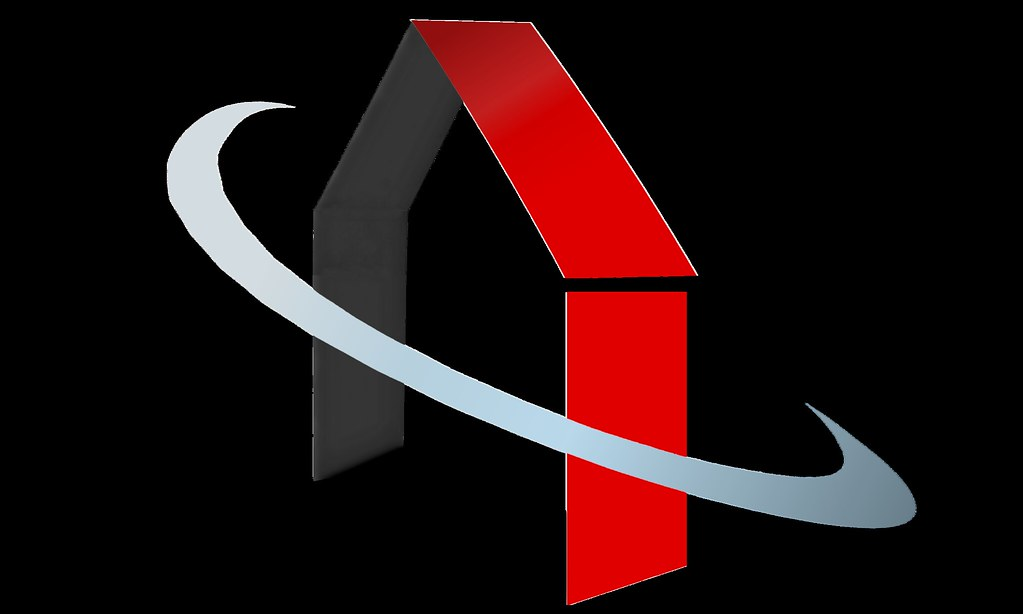 928 19th St,Santa Monica,California 90403,3 Bedrooms Bedrooms,2 BathroomsBathrooms,Apartment,19th St,5457