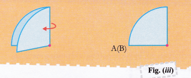 ncert-class-10-maths-lab-manual-area-circle-paper-cutting-pasting-method-6