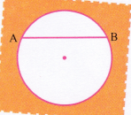 ncert-class-10-maths-lab-manual-areas-sectors-formed-vertices-triangle-8