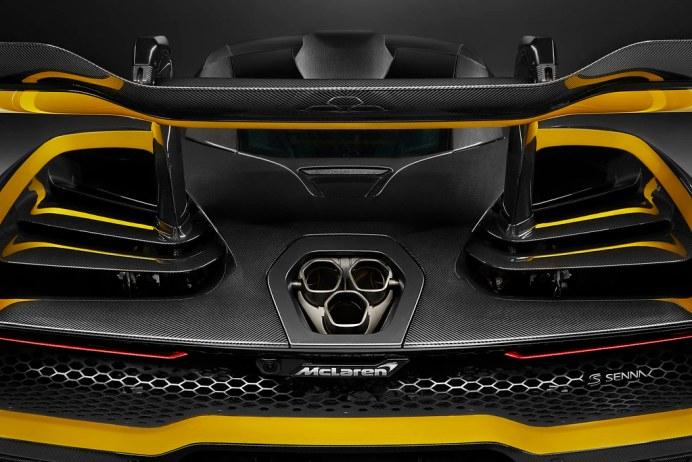 McLaren-Senna-Carbon-Theme-by-MSO_07-copy