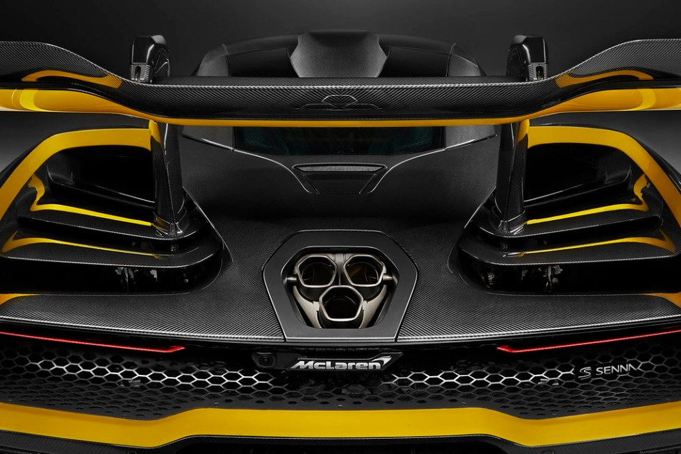 McLaren-Senna-Carbon-Theme-by-MSO_07-copy