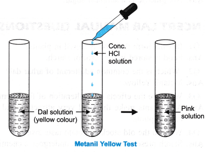 ncert-class-9-science-lab-manual-food-sample-test-for-starch-and-adulteration-4