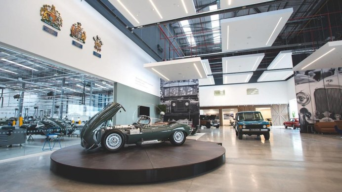 inside-jaguar-land-rover-classic-works (4)