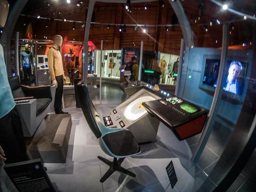Enterprise Original Bridge Props-001
