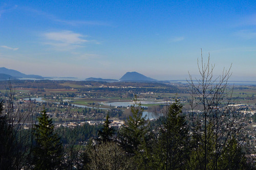 Little Mountain Park Vistas-005
