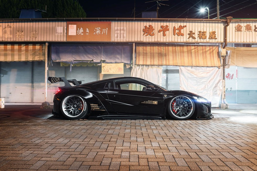 lbwlk-forgiato-nsx-2-copy