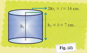 ncert-class-10-maths-lab-manual-comparison-of-curved-surface-areas-and-total-surface-areas-of-two-right-circular-cylinders-2