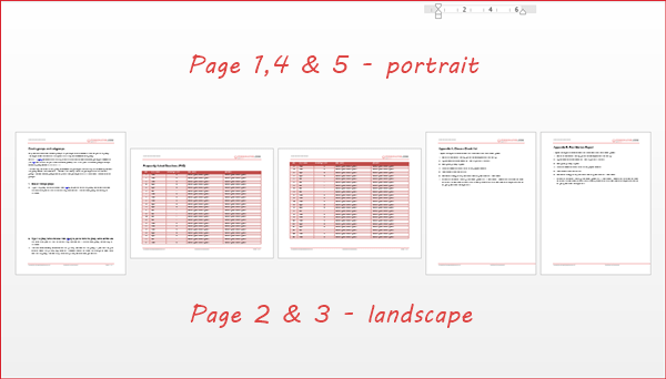 portrait_and_landscape_orientation22