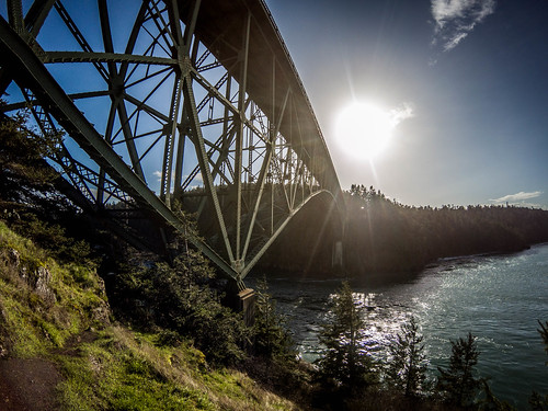 Deception Pass-005