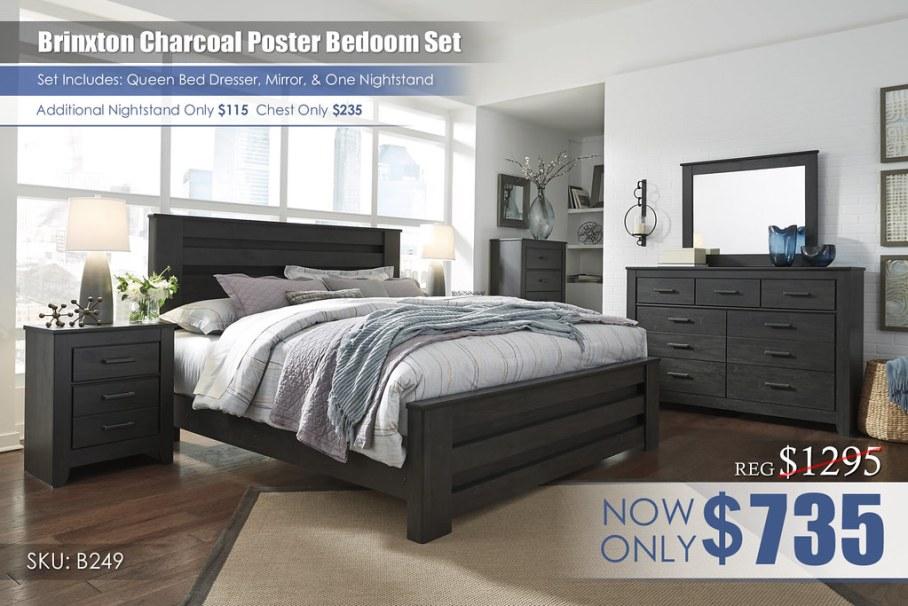 Brinxton Charcoal Poster Bedroom_B249-31-36-46-68-66-99-92-Q330-ALT