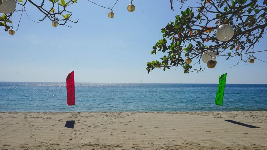 Aureo Beach Resort San Fernando La Union (24 of 85)