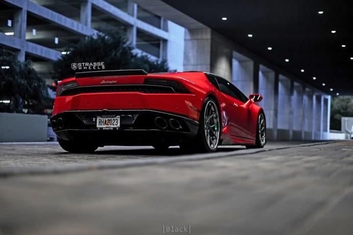 Lamborghini-Huracan-Strasse-Wheels-12