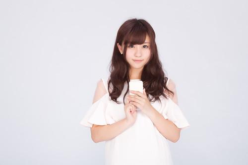 yukachi0I9A0022_TP_V4