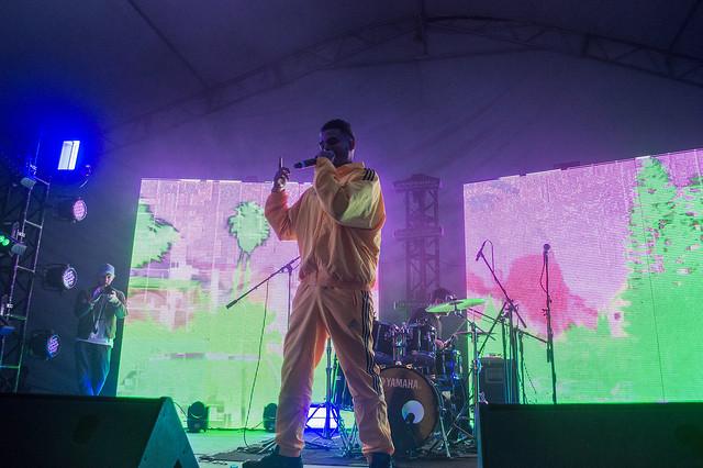Festival Nrmal 2018 Oscar Morales (33)