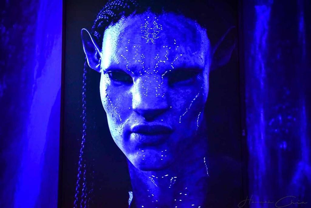 Avatar- Discover Pandora (45 of 71)