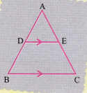 ncert-class-10-maths-lab-manual-basic-proportionality-theorem-triangle-8