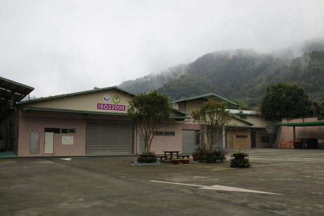 果寶觀光工廠 (4)