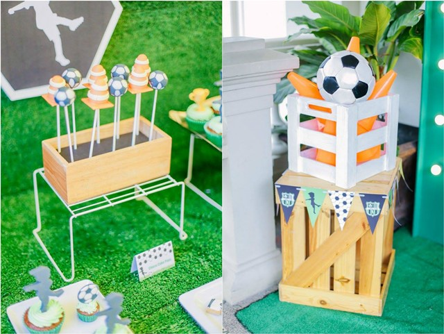 clarkie soccer party sweets (4)