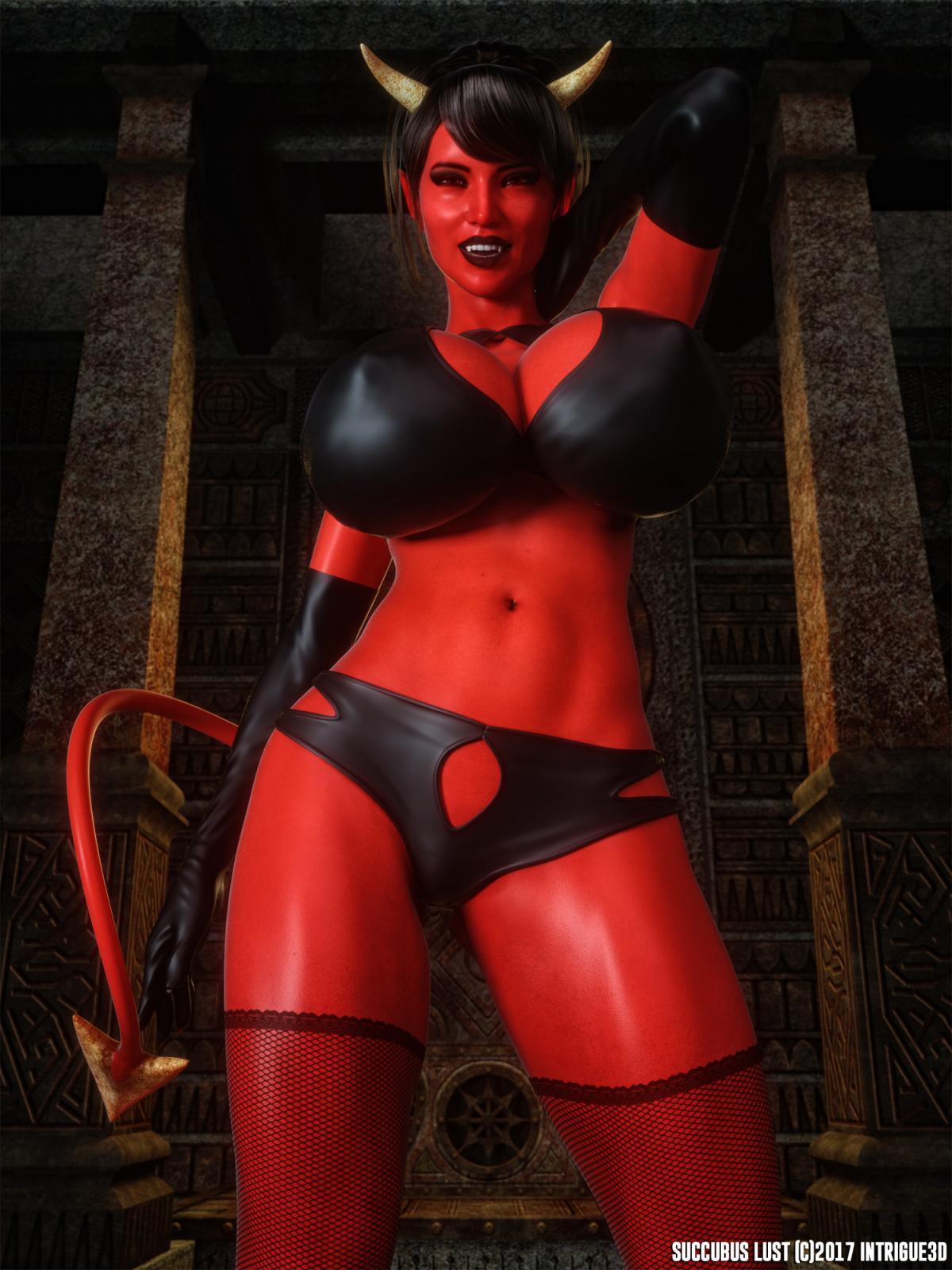 Hình ảnh 39958087154_55949690ca_o trong bài viết Succubus Lust