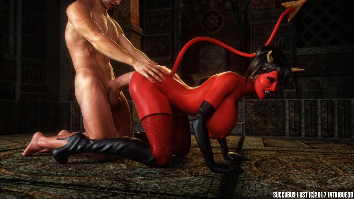 Hình ảnh 39772817265_c5132bbfb9_o trong bài viết Succubus Lust