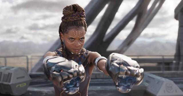 marvel-black-panther-movie-stills-2