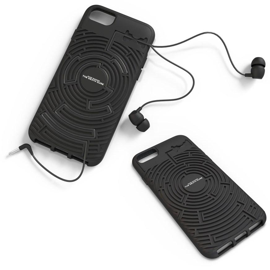 MR_TDC_Phone_case_Web