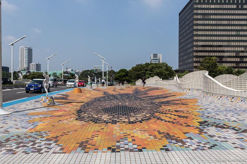 Kokura-Kyushu-22
