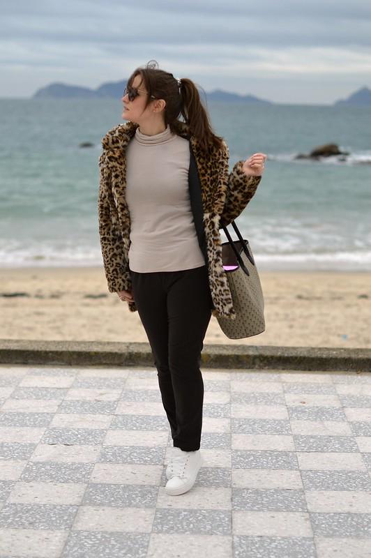 leopard-print-luz-blog-2018 (7)