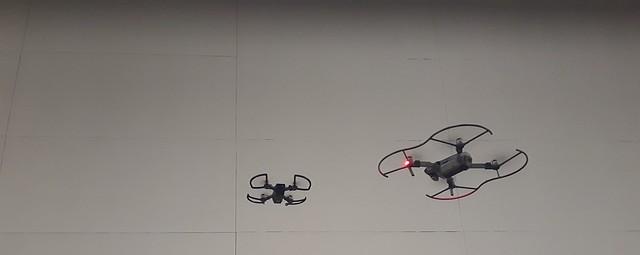 drone voor beginners (1)