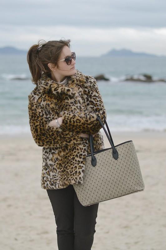 leopard-print-luz-blog-2018 (1)