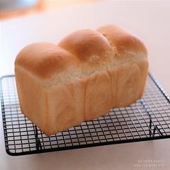 ハナマンテンの食パン 20180306-DSCT6209 (2)
