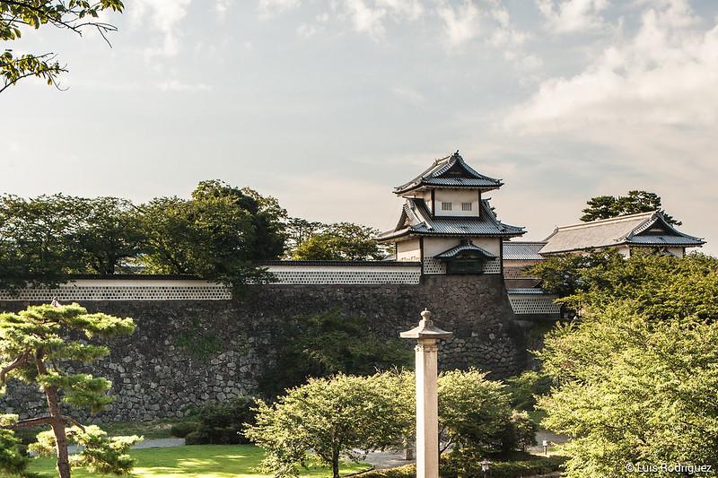 Paseo-Kanazawa-10
