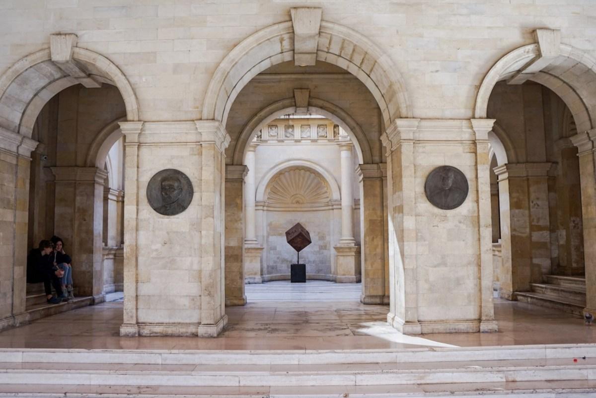 Kreetan pääkaupunki Iraklion