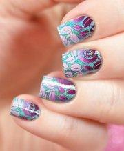 classy nail art ideas