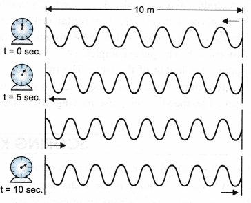 ncert-class-9-science-lab-manual-velocity-of-a-pulse-in-slinky-13