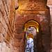 La puerta de Sevilla