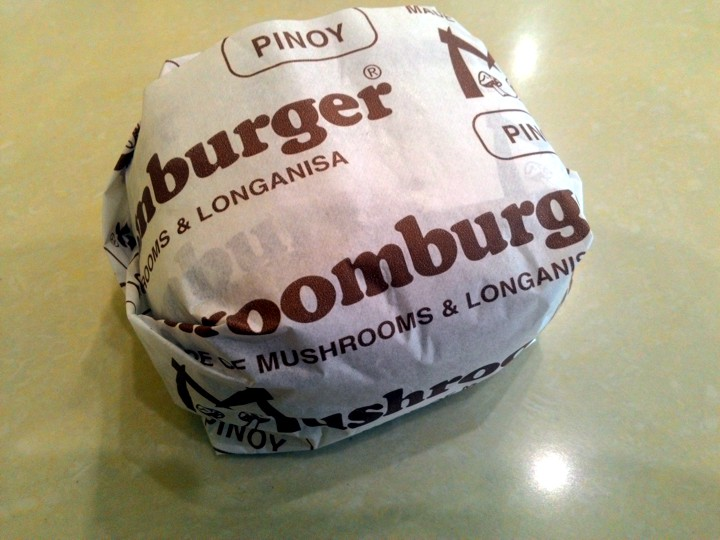 Mushroom Burger1_zpsqttqolpu