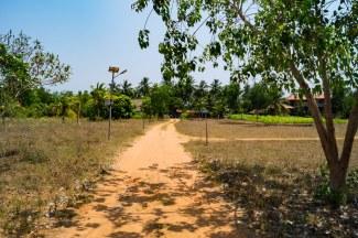 Indien India lust-4-life lustforlife Blog Waisenhaus Orphanage (7)