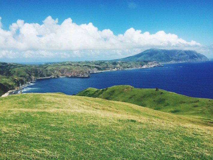 Cebu Pacific to launch Batanes